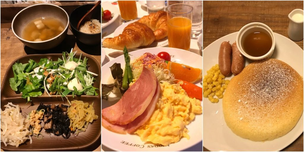 早安京都!推薦10間美味早餐迎接京都之旅