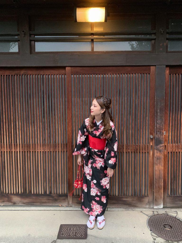 大阪、京都 、奈良 之旅