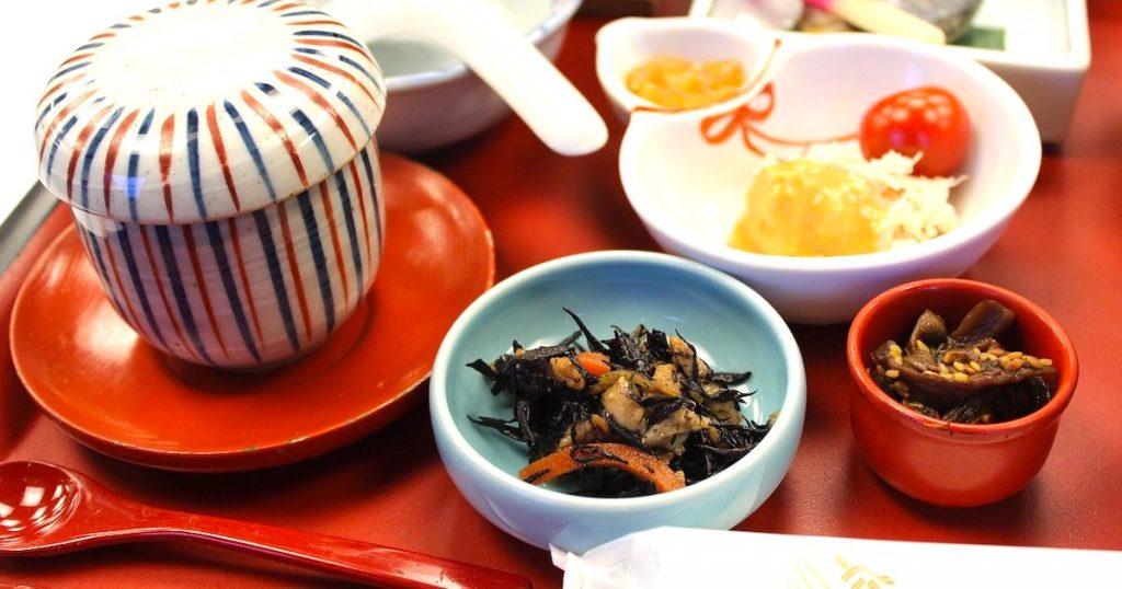 東京「朝限定」!嚴選10間必享用的美味早餐
