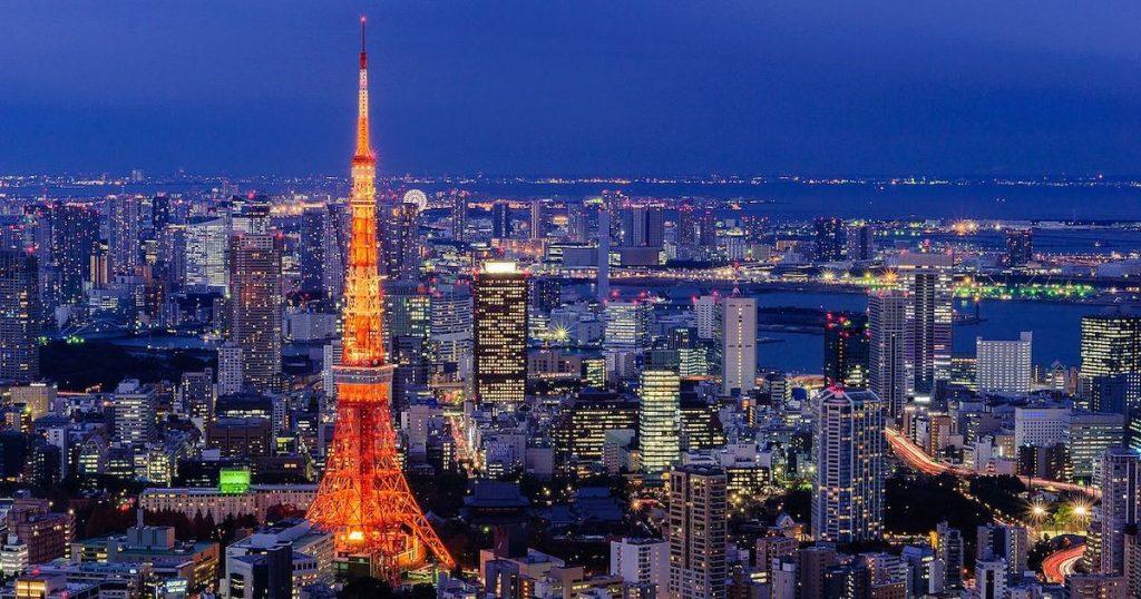 【Triplisher玩樂報】2020年去日本旅費變貴啦!4大旅遊新稅制懶人包