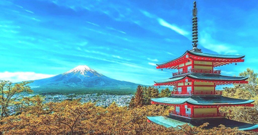 【Triplisher玩樂報】旅遊日本注意!2020年新措施,塑膠袋要收費・ 帶大行李箱搭新幹線要預約