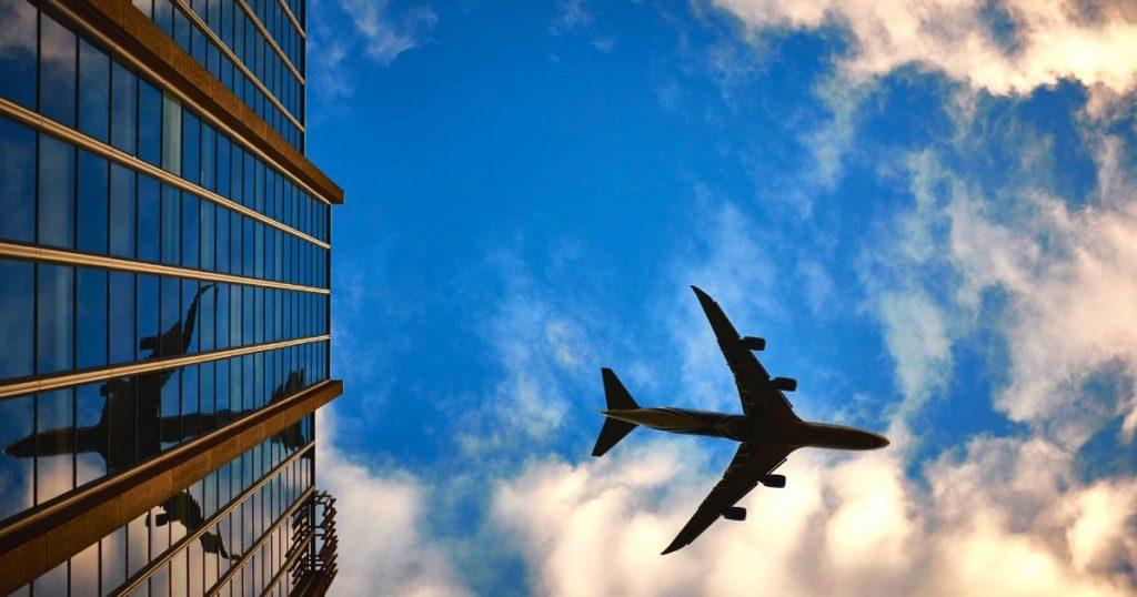 台灣廉價航空攻略|常用航線總整理與手提行李限重
