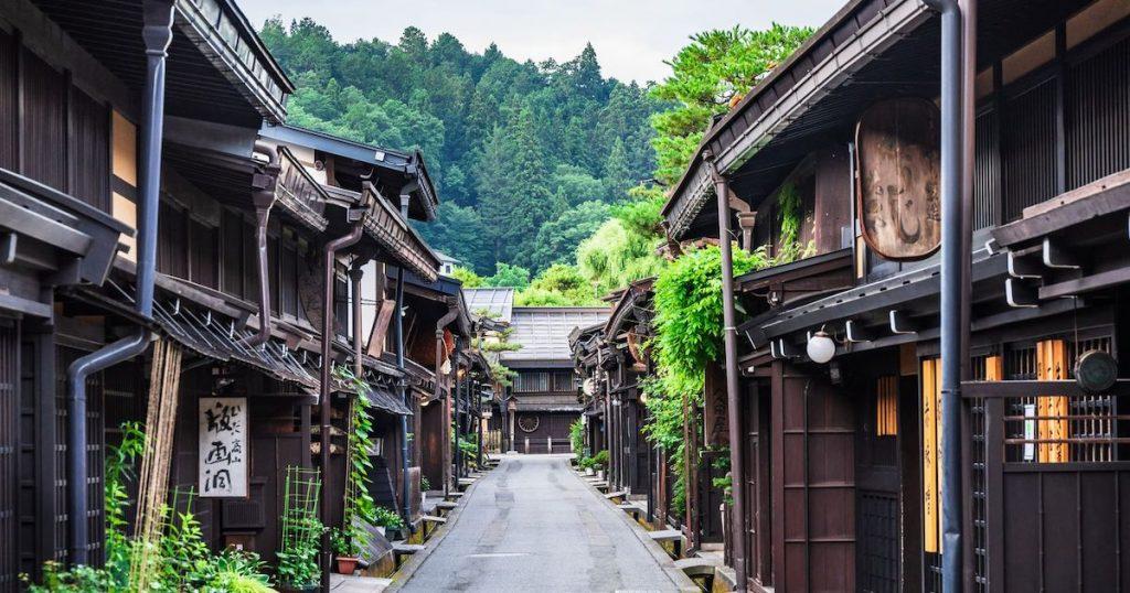 從東京出發!2天1夜近郊溫泉輕旅行