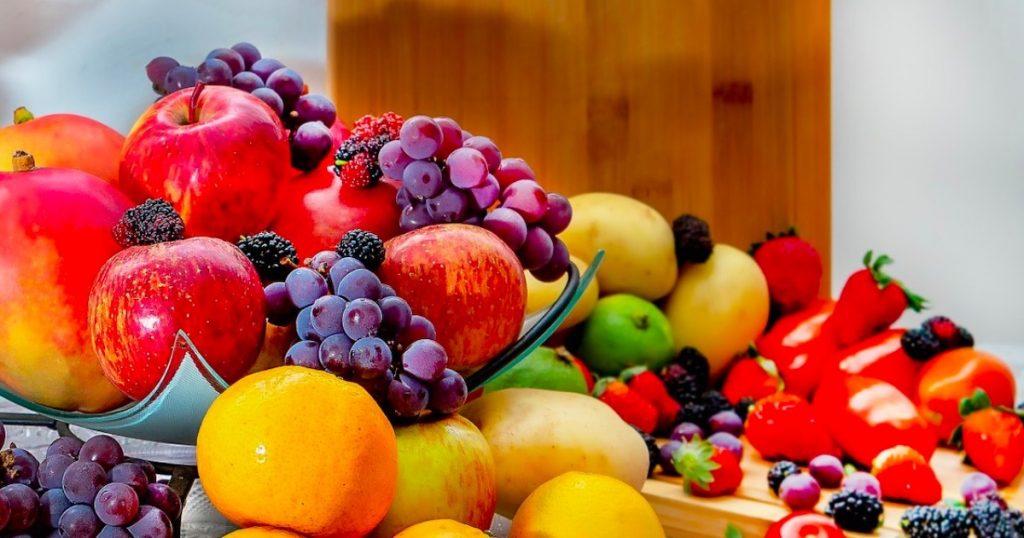 旅行飲食指南!想擁有舒適的長途飛行,就吃這5種食物