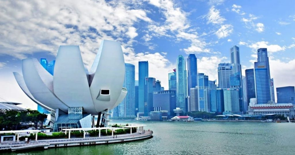 【Triplisher玩樂報】期間限定迪士尼動畫展在新加坡|《冰雪奇緣2》手稿首次亮相