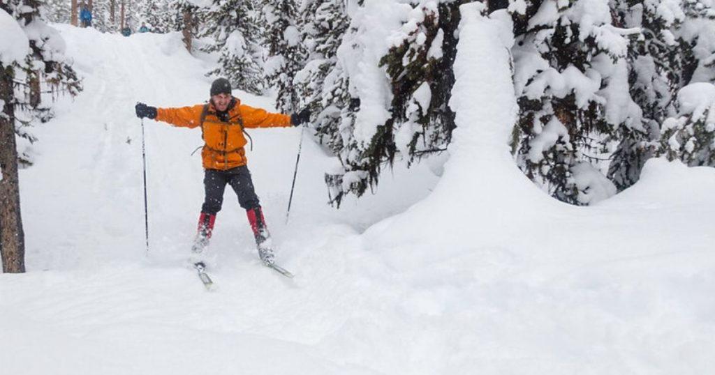 一起來玩雪!精選日韓必去的滑雪場