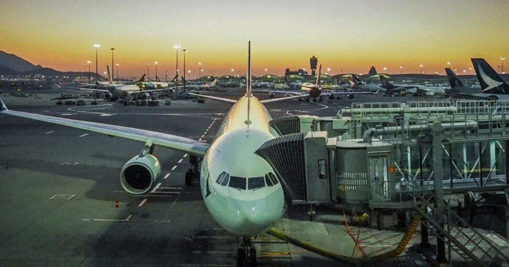 更新》「旅遊疫情建議等級」與「流行地區分級」傻傻分不清楚?參團旅客取消與機票退費注意事項