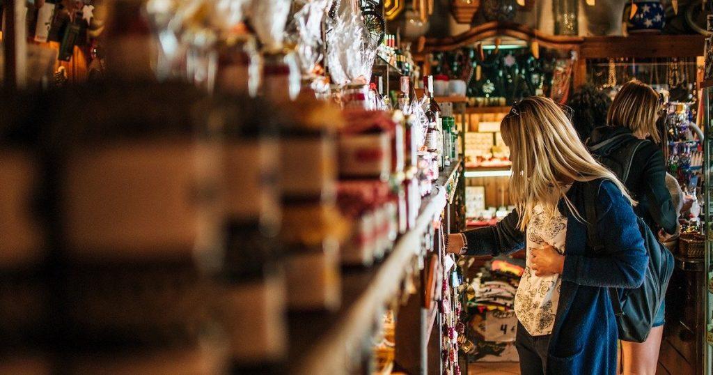 【Triplisher玩樂報】2020最新!出國旅遊大採購小心買過量,10點你必須知道的重要規定